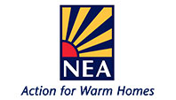 NEA  – Energy Awareness
