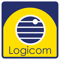 Logicom Computer Services Ltd