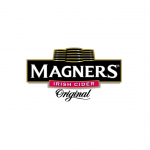magners_logo