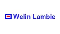 Welin Lambie
