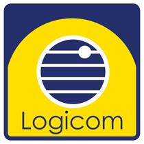 Logicom Computer Services Ltd