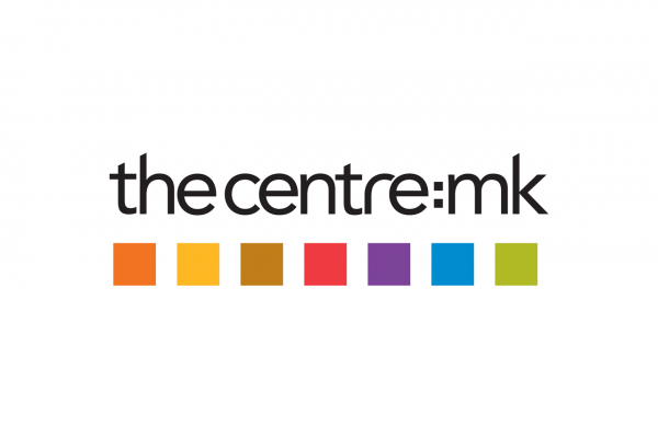 center_mk_logo