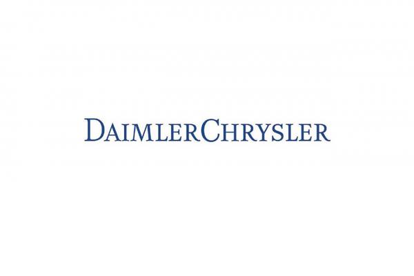 daimler_chrysler_logo