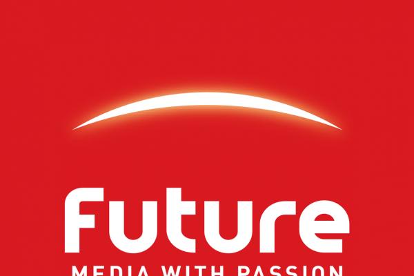 future_media_logo
