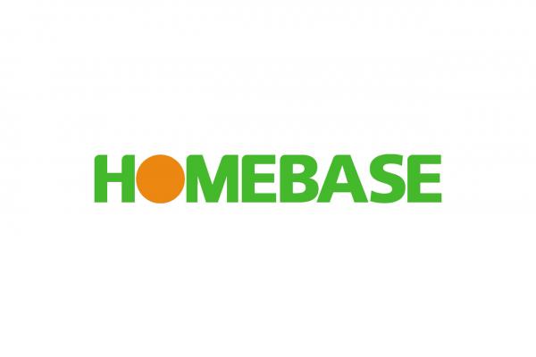 homebase_logo