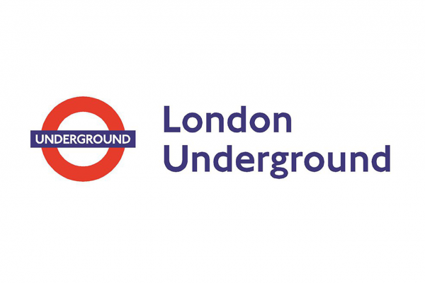london_underground_logo