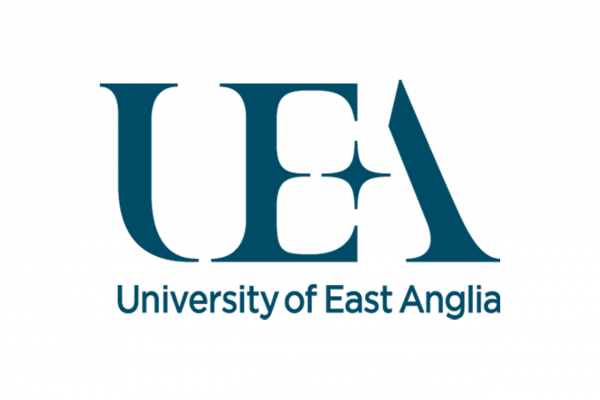 university_of_east_anglia_logo